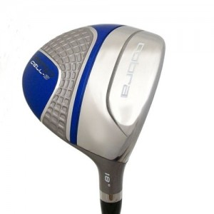 madera golf cobra mens amp